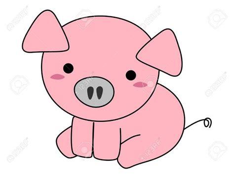 images  pig  pinterest cartoon