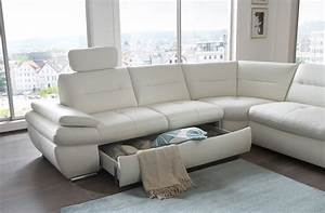 Amazing sectional sofa joiners sectional sofas for Sectional sofa joiners