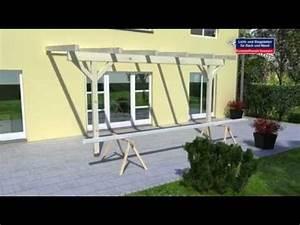 Stegplatten Für Gewächshaus : verlegevideo f r lichtplatten und wellplatten doovi ~ Lizthompson.info Haus und Dekorationen