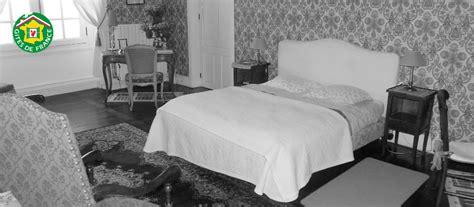 chambre d hote vic fezensac chambres d 39 hôtes vic fezensac chambres d 39 hôtes gers