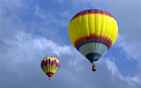 Animated Wallpaper For Air - 21 wonderful hd air balloon wallpapers
