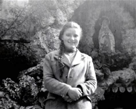 Madonna Della Ghiaia - le apparizioni di ghiaia di bonate