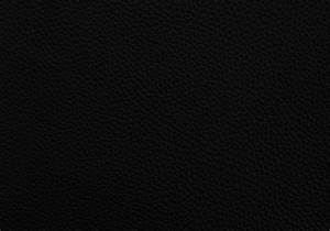 Leder Farbe Schwarz : m belleder schwarz leder fiedler ~ A.2002-acura-tl-radio.info Haus und Dekorationen