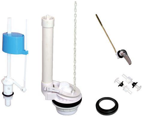 fixing a toilet flush china flapper flush valve toilet repair kits iv202 ov402 pb402 china toilet repair kit