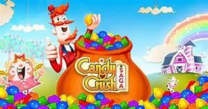 Crush saga for pc free download