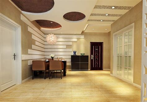 Dining Ceiling Design by Stylish Dining Room Ceiling Design Modern Fall Ceiling