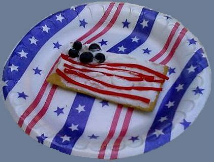 4th of july preschool theme 7 best images about fourth of july preschool theme on 283