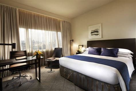 premier room orchard road singapore mandarin orchard