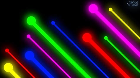 Background Neon Lights Wallpaper by Neon Lights Wallpapers Wallpaper Cave