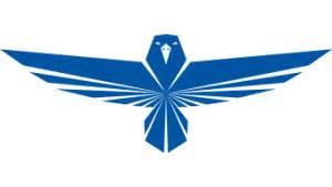 logo design erstellen free logo creator logo maker get free logos