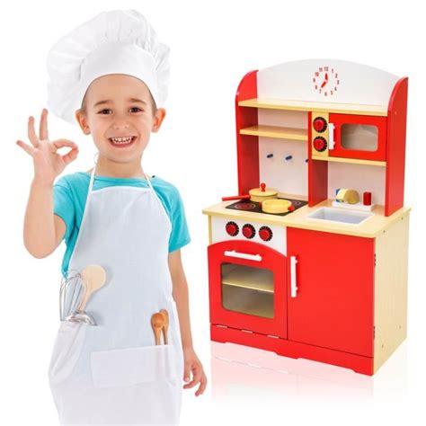 jeux enfants cuisine jeux d 39 imitation archives cuisine enfant en bois cuisine enfant en bois