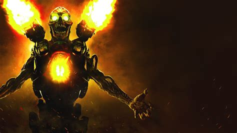 doom  video game hd games  wallpapers images