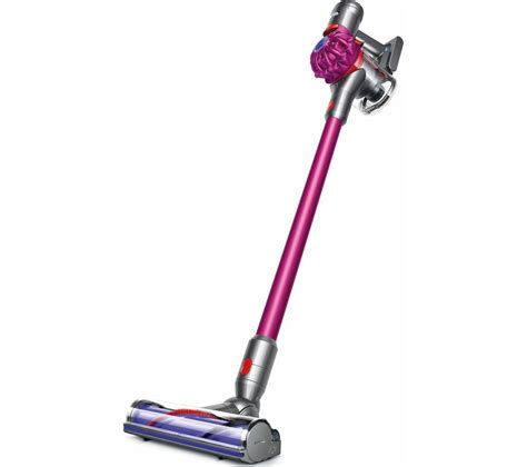vaccum cleaners buy dyson v7 motorhead cordless bagless vacuum cleaner