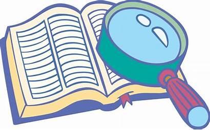 Check Grammar Bible Checker Mistakes Correct Tool