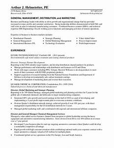 service that can provide essays writing for me only With automotive service manager resume templates
