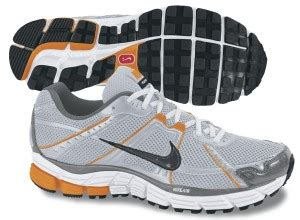 popular running shoes  barefoot shoe style