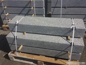 Baumaterial Aus Polen : produkte aus granit natursteine aus polen und schweden ~ Michelbontemps.com Haus und Dekorationen