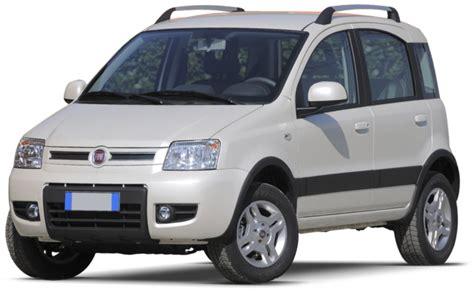 Valutazione Auto Usate Al Volante Valutazione Auto Usate Eurotax Compro Auto Usate