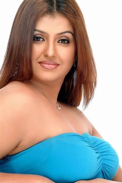 Sona Actress Saree Navel Bollywood Waist Heiden