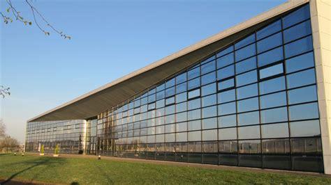 siege loreal références atout solaire isolant vitres teintées