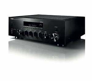 Yamaha Rn 803 : yamaha r n803 introduces a new world of hi fi stereo with ~ Jslefanu.com Haus und Dekorationen