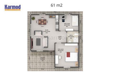 plan de cuisine gratuit pdf plan maison gratuit pdf free plan maison cubique gratuit