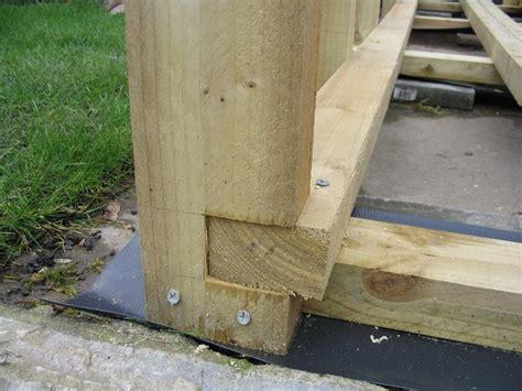 shed floor design shed plans kits