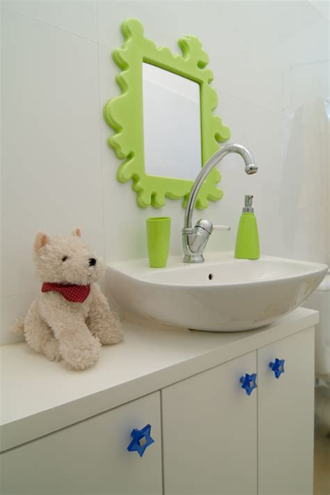bathroom reno 101 how to design kid friendly bathrooms