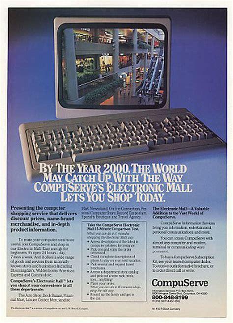 oldest computer ads top design magazine web design
