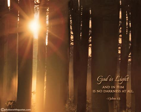 bible verses about light and darkness god is light free print and wallpaper bible verse