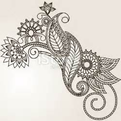 mandala designer mandala designs flower mandala tattoos designs tattos