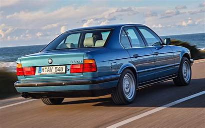 Grille Bmw Wide Series 1992 Ws