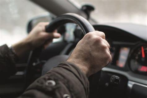 ameliorer confort siege voiture des options pour améliorer votre confort en voiture cet