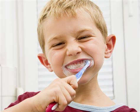 jeu cuisine fille hygiène quand se brosser les dents devient un jeu d
