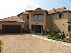 pretoria zambezi country estate property houses for