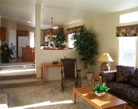 floor ls living room view floor plans grandview sunken homes sunken living room flooring