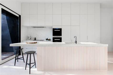 bathroom kitchen tiles 10 decorative ideas for your kitchen island facade 1507