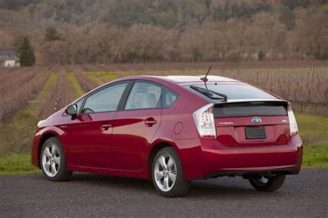 importarchive toyota prius 2010 2015 touchup paint codes