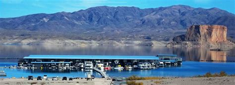 Boat Rental Lake Mead by Temple Bar Marina On Lake Mead Forever Resorts Temple