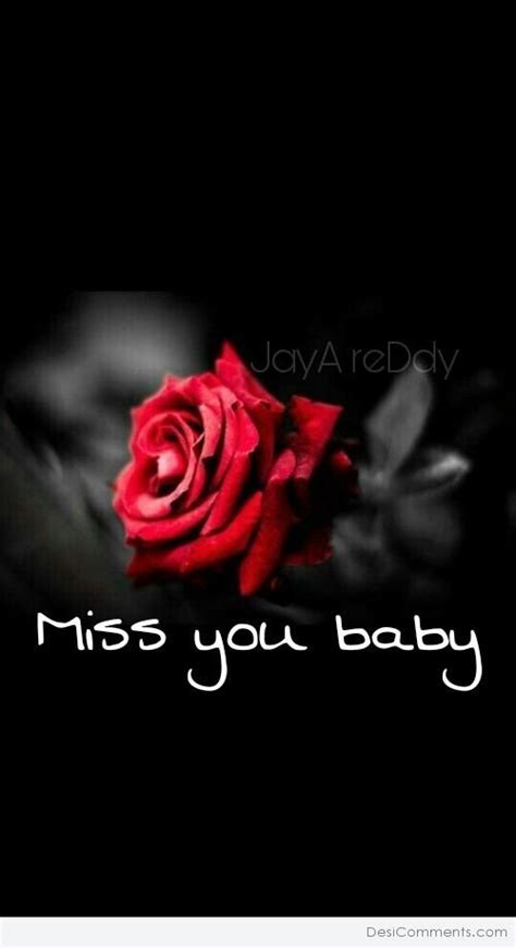 I And Miss You Images Miss You Pictures Images Graphics For Whatsapp