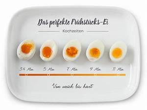 Ei Kochzeit Berechnen : eier kochen diese 9 dinge solltest du beachten ~ Themetempest.com Abrechnung