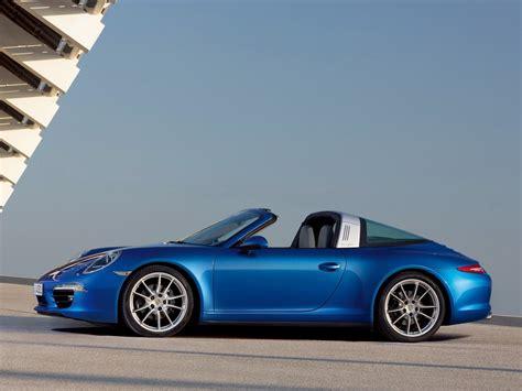 blue porsche 911 blue porsche 911 targa 4 side forcegt com