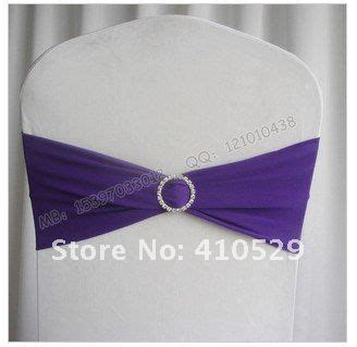 chair sashes chair covers for sale and cheap chair covers