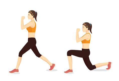 ginnastica da per dimagrire come dimagrire le gambe velocemente esercizi consigli e