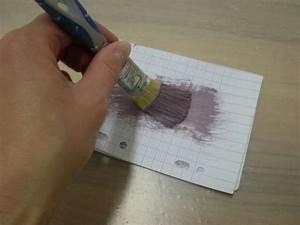 Protection Sol Pour Travaux : protection sol pour travaux resine de protection pour peinture ~ Melissatoandfro.com Idées de Décoration