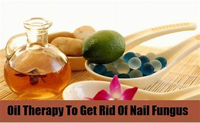 Natural Oil Therapy Ways Cellulite Cures Essential