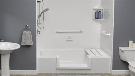 mathceil float java shower inserts with seat shower 28 images 8726
