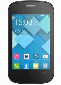 Review   Alcatel Onetouch Pop C1