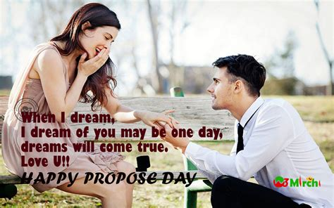 24 A Day Messages Quotes Sayings And Status 24 Happy Propose Day Quotes Sayings Messages And Status