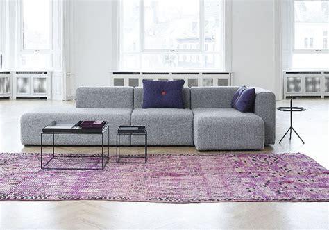 canapé déco 65 idées déco pour accompagner un canapé gris